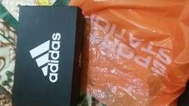 sepatu Adidas X Original