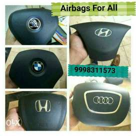 Gandhinagar Hyderabad Only Airbag Distributors of