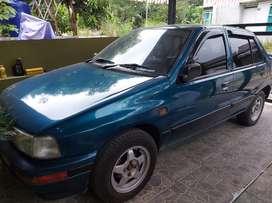Daihatsu Classy 1994 Bensin