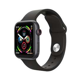 Smart Watch LD5 Available in lowest price