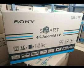 Sony LED TV smart Android Full HD discount price
