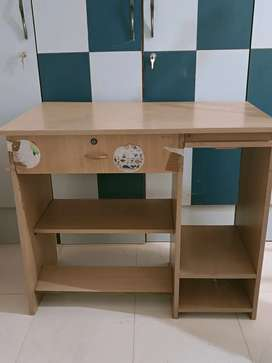 Study table for kids and Adult