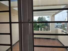 1800 Sft New house for sale near Nehru nagar