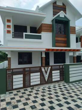 3 bhk 1500 sqft new build at kakkanad pukattupady road kuzhivellipady