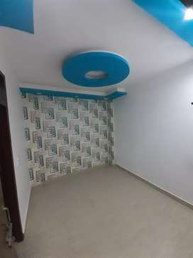 Very Specious 3BHK NEW FLAT FOR RENT, NEAR METRO STATION