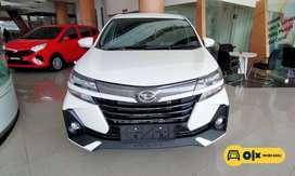 [Mobil Baru] PROMO TERBESAR DP MINIM DAIHATSU GRAND XENIA 2020