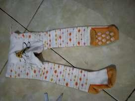 Legging bayi lucu