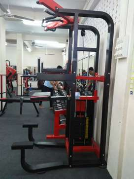 Gym setup aapke budget me now setup call me