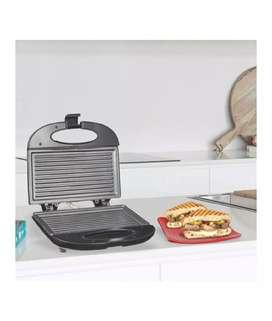 Prestige Grill and toast  sandwich maker