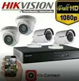 CCTV harga murah gratis pasang area Kutawaluya