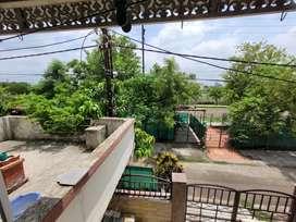 3 rooms Availabile at Ayodhya nagar A sector