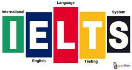 Wanted IELTS and TOEFL teacher