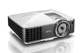 BENQ PROJECT MX 842 UST