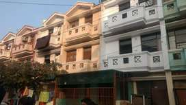 2 BHK independent floor in sector 48/49 sohna road Gurgaon