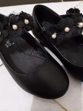 Sepatu Anak Fladeo Kids