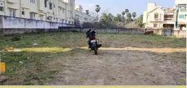 * Amazing Land * Sale Medavakkam Near Prince College