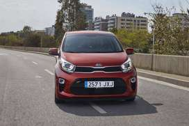 """KIA Picanto 2020 """"Only 20% Down Payment"""""""