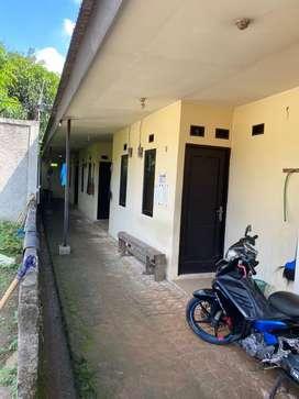 Kos / Kontrakan dekat Universitas Pamulang Viktor Buaran