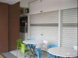 Kios Apartemen Cibubur Village 0
