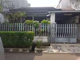 Rumah Pondok Indah