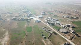 Industrial Plot for sale at Rawat