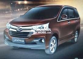 Terima rental mobil dalam kota Makassar, tidak lepas kunci