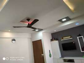 2bhk for sell