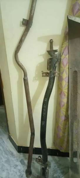 mehran chamber rod for sale in low price
