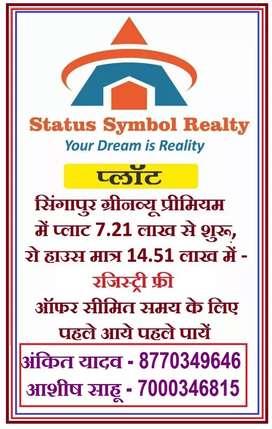 Status Symbol realty
