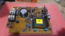 PS2 besar power supply OK. Cash only no kirim2