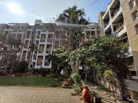 Well Designed 2 BHK-Wagholi!, Ready to Move