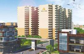 2BHK Flats in Gurgaon Size: 692Sq.ft - Pyramid Height Sector 85