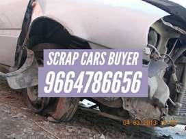 Hwiw. Jqj. Cars scrap buyers accidental junk cars scrap buyers