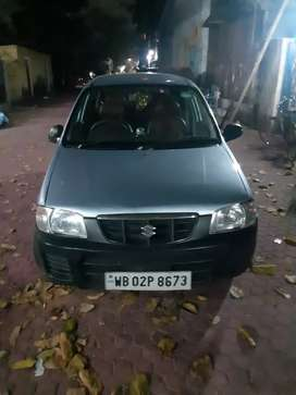 exchange or sell alto in very good condition