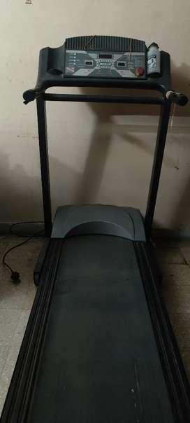Treadmill JK EXER