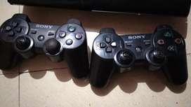 PS3 super condition 20 games