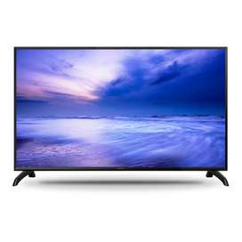 """Cornea brand 40"""" Full HD android LED TV with 1+1 years warranty"""