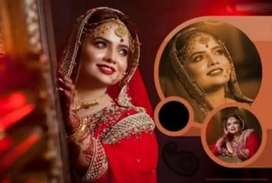Photography Rs.3999/- Pre-Wedding