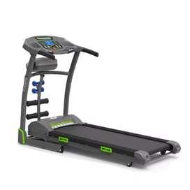 Best seller treadmill iParis