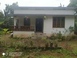 55 lakh only kurichi ithithanam good place near kurichi mandiram