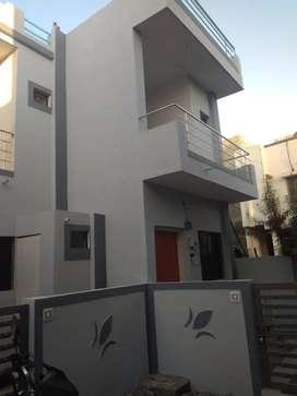 Pg hostel for girls