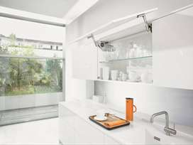 Interior Designer for Residencial