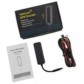 Paket murah GPS TRACKER wetrack, cocok di motor/mobil/truk/bus