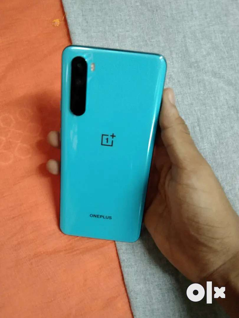 One plus special clearance for Friday with best price 0