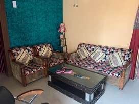 Sofa 5 seater for selling