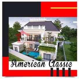 coba gratis..! arsitek desain rumah sejak 2004 di Makassar