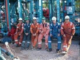 We are hiring diesel generator mechanic