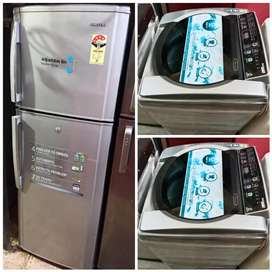 5 year warranty delivery free## fridge//washing and##