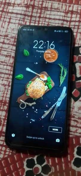 Redmi 7s Mobile phone