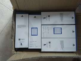 Controller PS 5 BNIB (Brand New In Box)